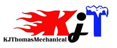 Call KJ Thomas Mechanical for reliable AC repair in Boulder CO