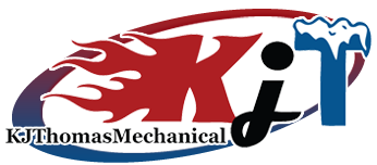 KJ Thomas Mechanical has certified technicians to take care of your Furnace installation near Louisville CO.